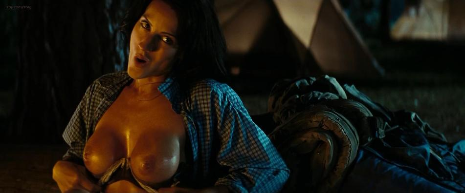 America Olivo nude and sex doggy style - Friday the 13th (2009) hd1080p