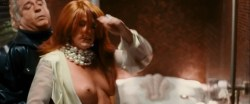 Angie Everhart naked topless sex oral - Take Me Home Tonight (2011) hd1080p