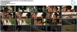 Heather Graham hot sex and Maika Monroe hot too - At Any Price (2012) HD 1080p BluRay (7)