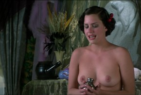 Ione Skye nude topless Sammi Davis nude Alicia Witt nude and Jennifer Beals hot – Four Rooms (1995) hd1080p