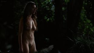 Jamie Gray Hyder nude full frontal , Kelly Overton and others nude  - True Blood s6e1 (2013) hd720p