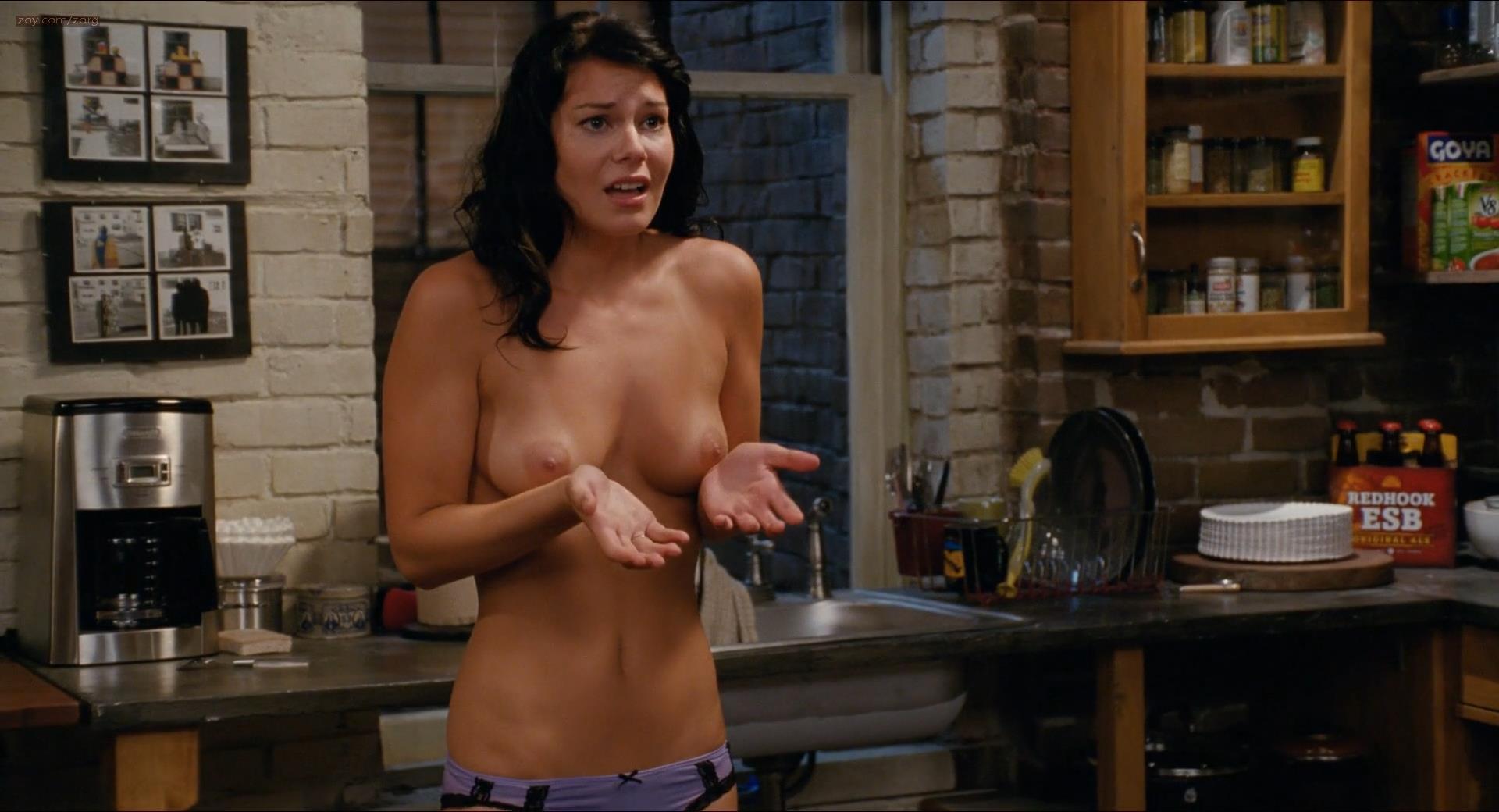 Kate simses nude