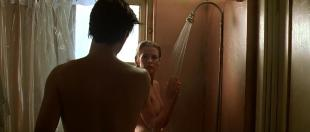 Kim Basinger naked and hot sex – The Getaway (1994) hd1080p