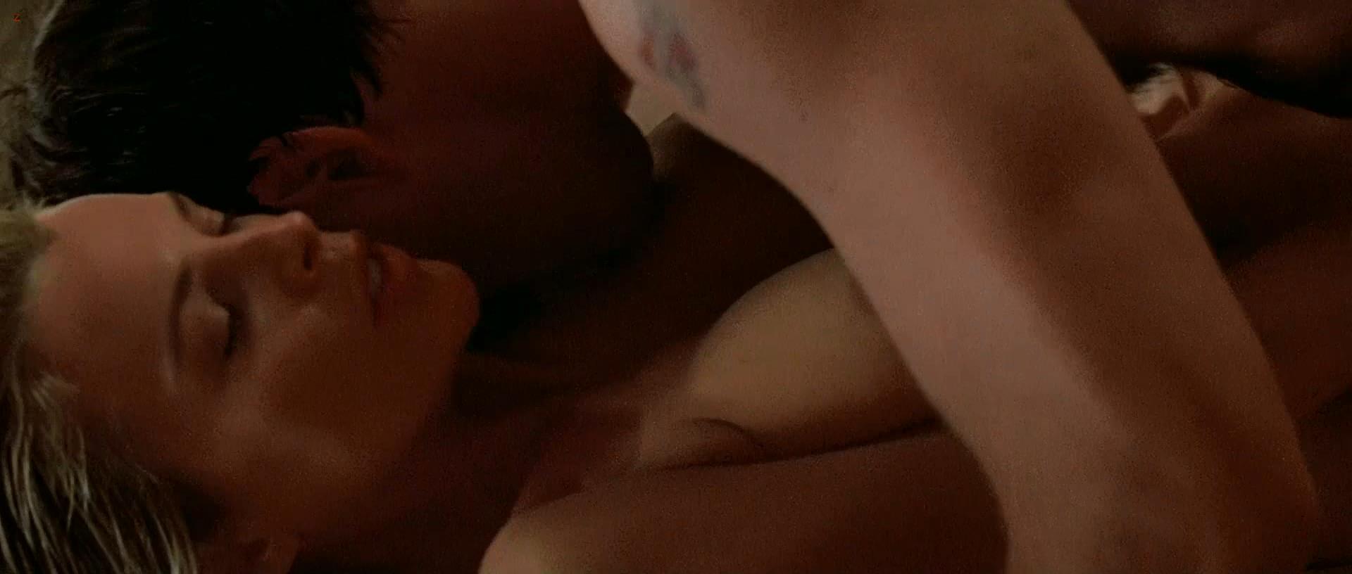 kim basinger hot sex