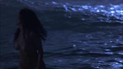 Salma Hayek nude topless skinny dipping and sex - Ask the Dust (2006) hd1080p
