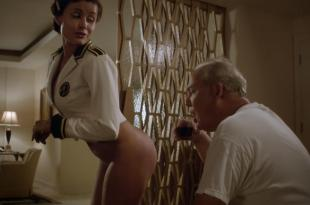 Catalina Rodriguez butt naked – Magic City (2013) s2e4 hd720p