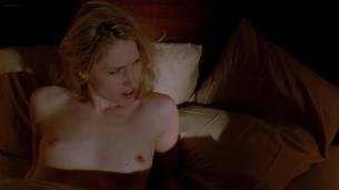 Charlee Danielson nude topless and sex - Bad Biology (2008) hd720p