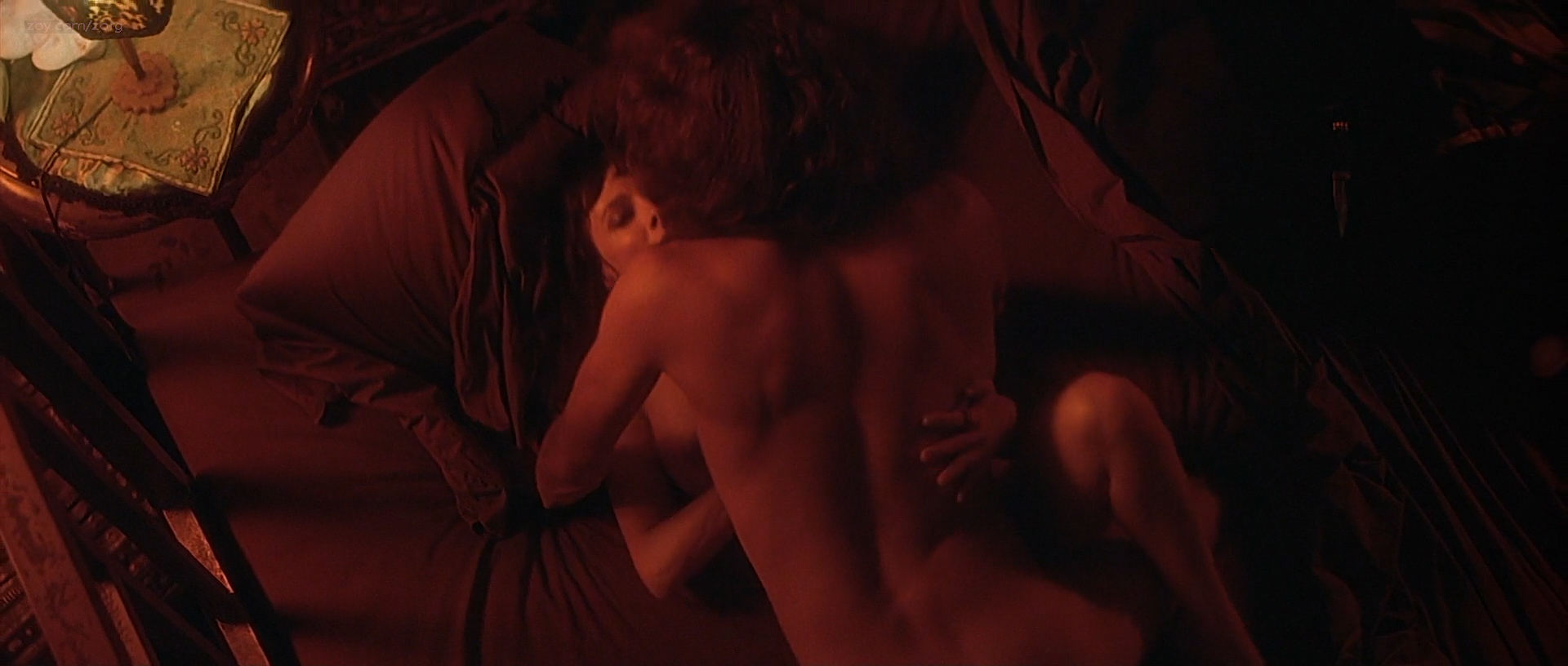 Sarah Gibson Nude Sexy The Fappening Uncensored Photo