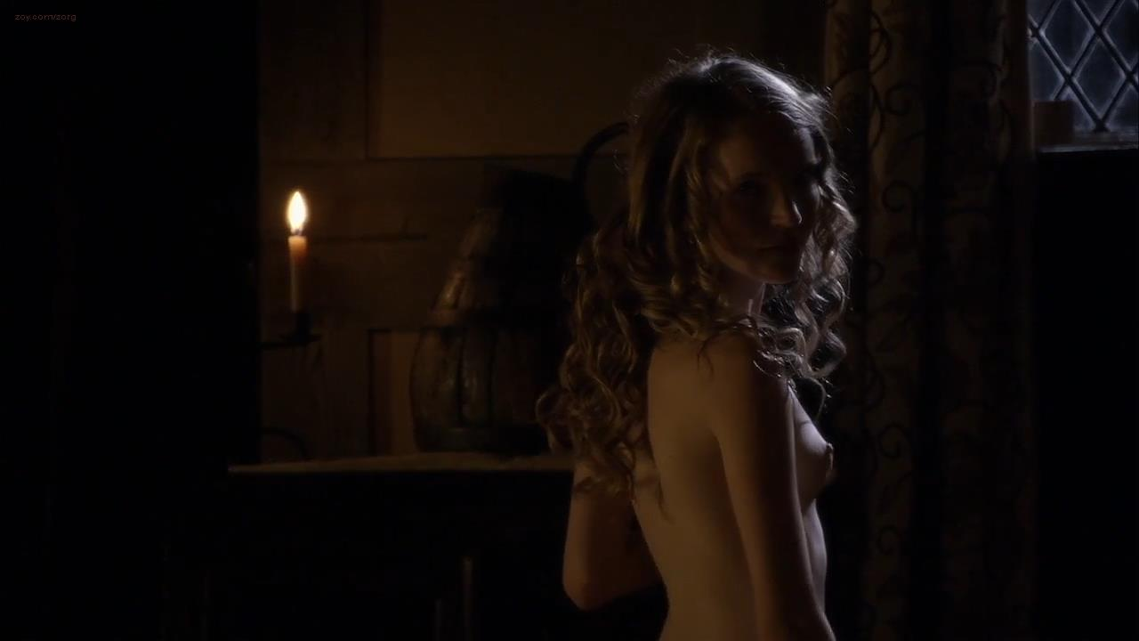 tamzin merchant sex