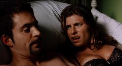 Lake Bell hot and sexy and sex in the pool - A Good Old Fashioned Orgy (2011) hd720p