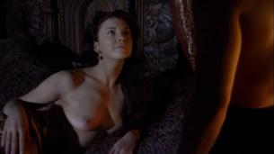 zorg-16124-Natalie Dormer - The Tudors s1-2 (2007) hd1080p (23)