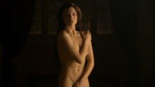 zorg-16124-Natalie Dormer - The Tudors s1-2 (2007) hd1080p (16)