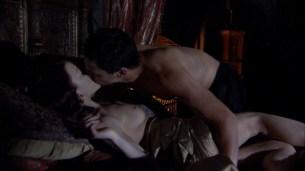 zorg-16124-Natalie Dormer - The Tudors s1-2 (2007) hd1080p (21)