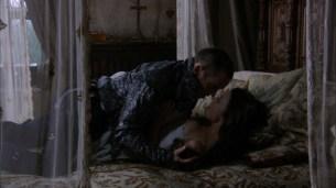 zorg-16124-Natalie Dormer - The Tudors s1-2 (2007) hd1080p (14)