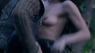 zorg-16124-Natalie Dormer - The Tudors s1-2 (2007) hd1080p (9)