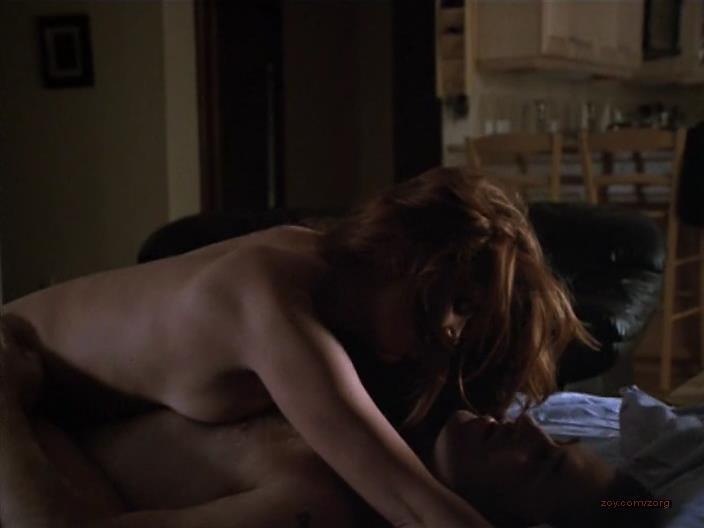 Christine Everhart Sex Pics