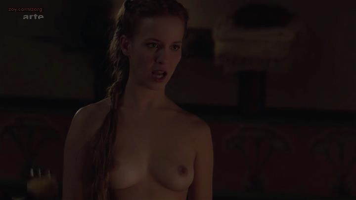 Capuccine delaby nude confirm. And