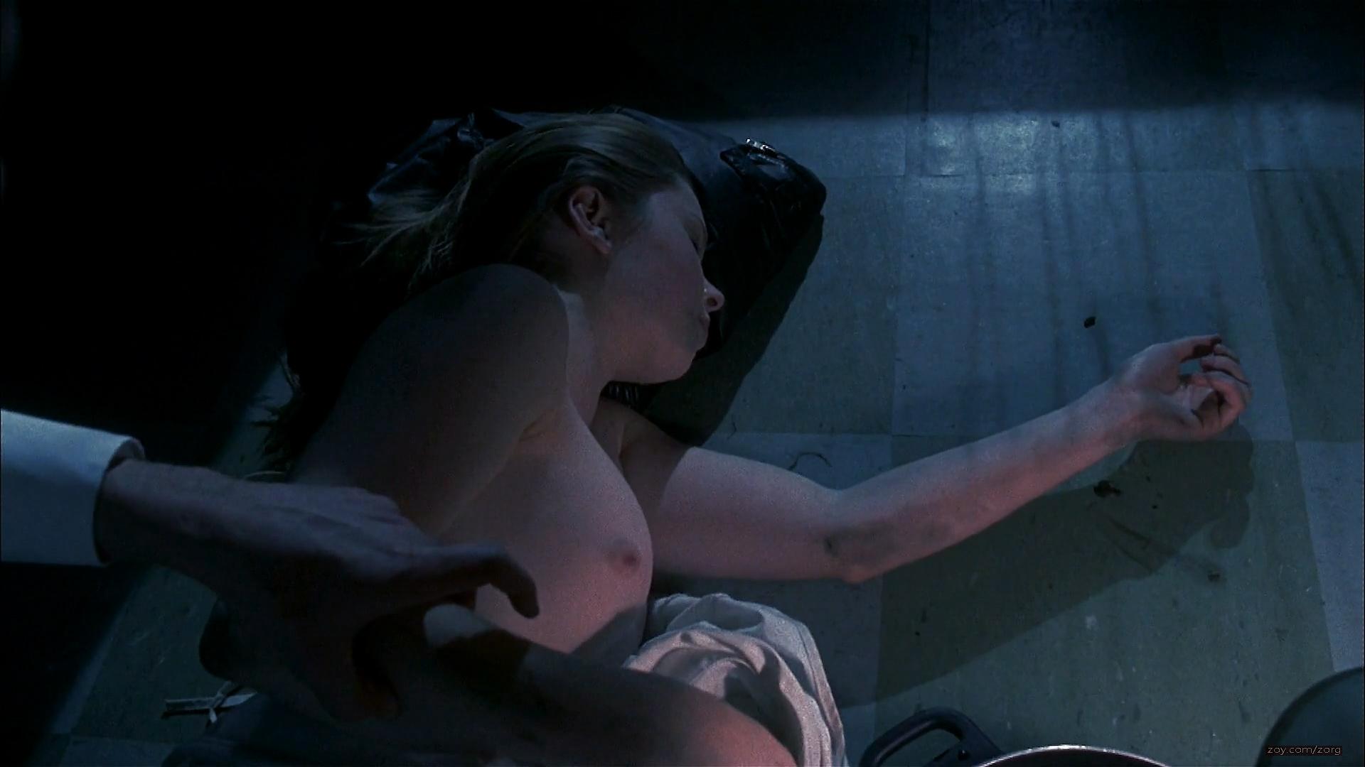 Cherilyn Wilson naked topless - Parasomnia (2008) HD 1080p (6)