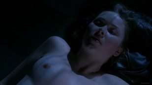 Cherilyn Wilson naked topless - Parasomnia (2008) HD 1080p
