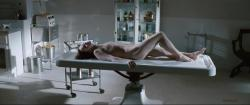 Christina Ricci - full nude topless and mostly dead - After Life (2009) hd1080p