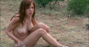 Danielle De Luca nude full frontal and Sonja Runar nude - Naked Fear (2007) HD 1080p (3)