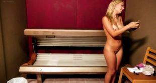 Danika Galindo nude butt bush others nude full frontal - Slink (2013) (18)