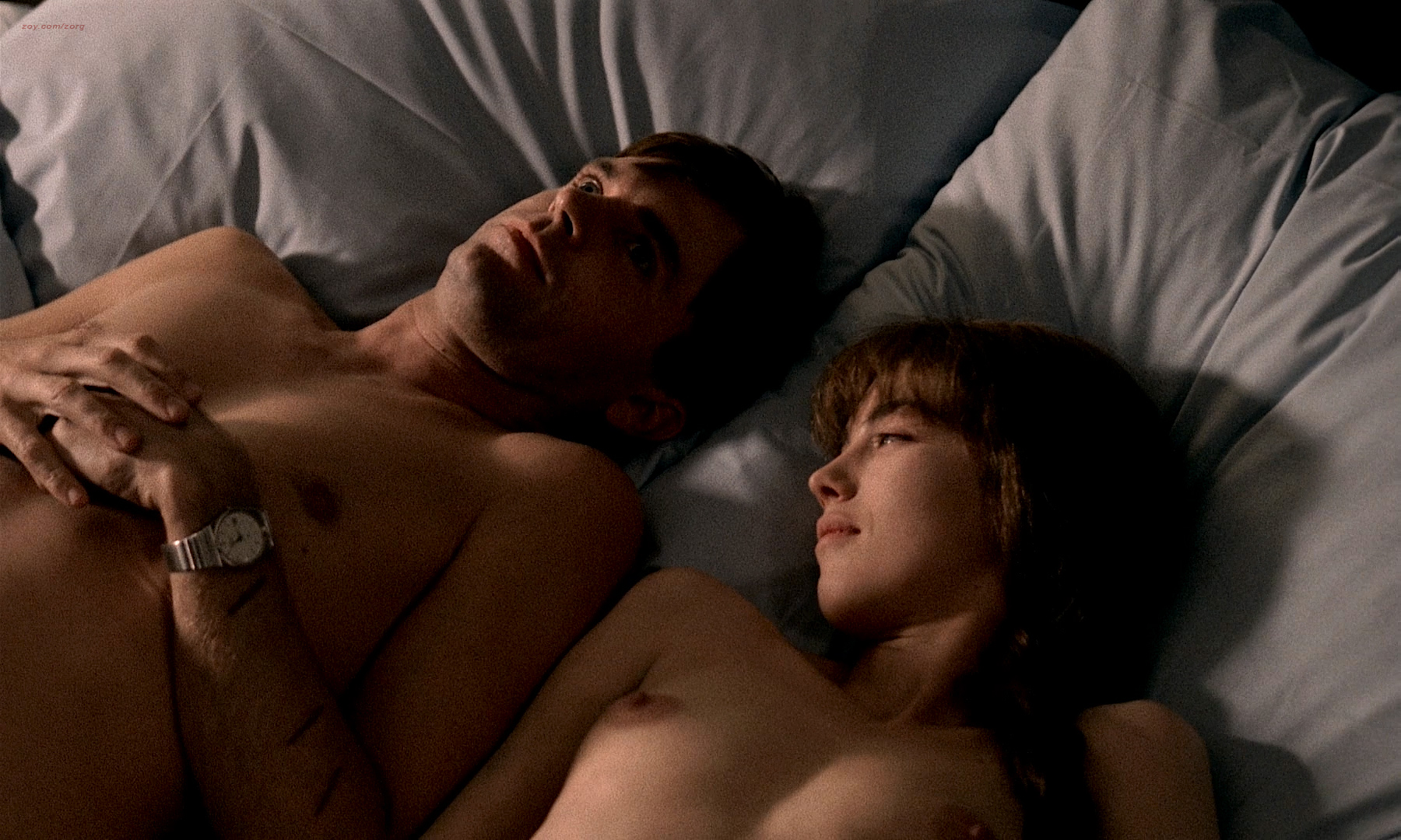 Adjani isabelle madonna movie nude sex