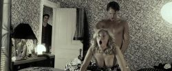Jennifer Miller nude sex doggy style Lucky Number Slevin (2006) HD 1080p (7)