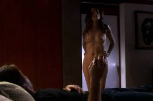 Paula Marshall nude topless Brooke Banner topless Madeline Zima hot – Califonication (2007) s1e2 HD 1080p