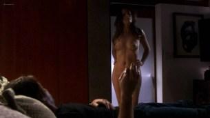 Paula Marshall nude topless Brooke Banner topless Madeline Zima hot - Califonication (2007) s1e2 HD 1080p (6)