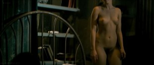 Peri Baumeister nude full frontal and lot of sex - Tabu (2011) HD 720p