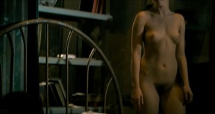 Peri Baumeister nude full frontal and lot of sex - Tabu (2011) HD 720p (17)