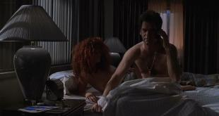 Amanda Kravat nude topless and sex - Duets (2000) hd720p