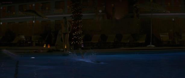 Amber Heard and Amanda Seyfried nude skinny dipping - Alpha Dog (2006) hd1080p