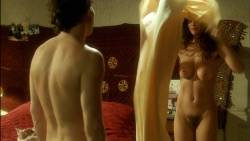 Laetitia Casta nude full frontal - Le Grand Appartement (FR-2006) hd1080p (7)