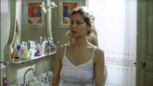 Laetitia Casta nude full frontal - Le Grand Appartement (FR-2006) hd1080p (3)