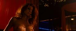 Marisa Tomei nude topless as stripper and Andrea Langi nude sex doggy style - The Wrestler (2008) hd1080p