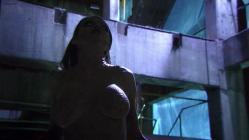 Marlene Favela nude topless sex bush - Species The Awakening (2007) hd720p