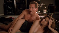 Mimi Rogers nude topless and group sex others nude too - The Rapture (US-1991) hd1080p (2)