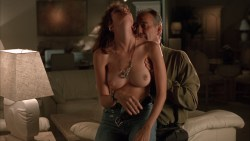 Mimi Rogers nude topless and group sex others nude too - The Rapture (US-1991) hd1080p (11)