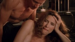 Mimi Rogers nude topless and group sex others nude too - The Rapture (US-1991) hd1080p (5)