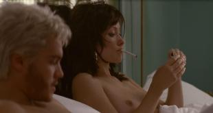 Olivia Wilde nude topless - Alpha Dog (2006) hd1080p