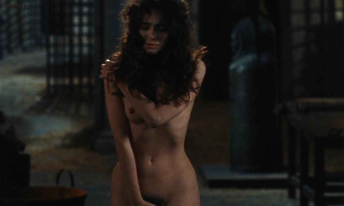 Ideal Rosalie Ward Nude Png