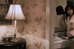 Selma Blair nude topless – In Their Skin (2012) hd1080p