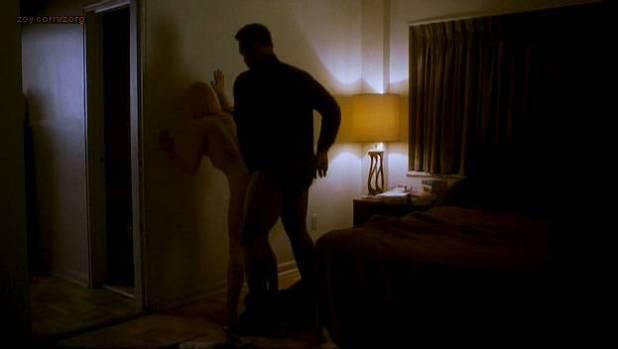 Selma Blair nude topless - Storytelling (2001) (2)