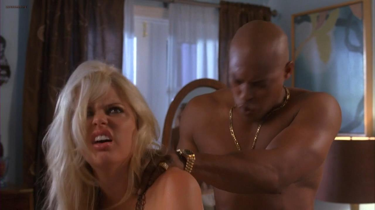 sexy pictures of sophie monk naked - best porno