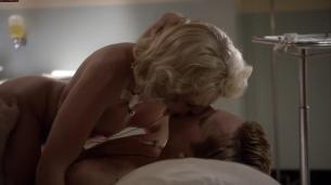 Helene Yorke nude topless - Masters of Sex (2013) s1e5 hd720p