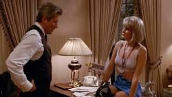 Julia Roberts nude nipple and hot - Pretty Woman (1990) HD 1080p BluRay (10)