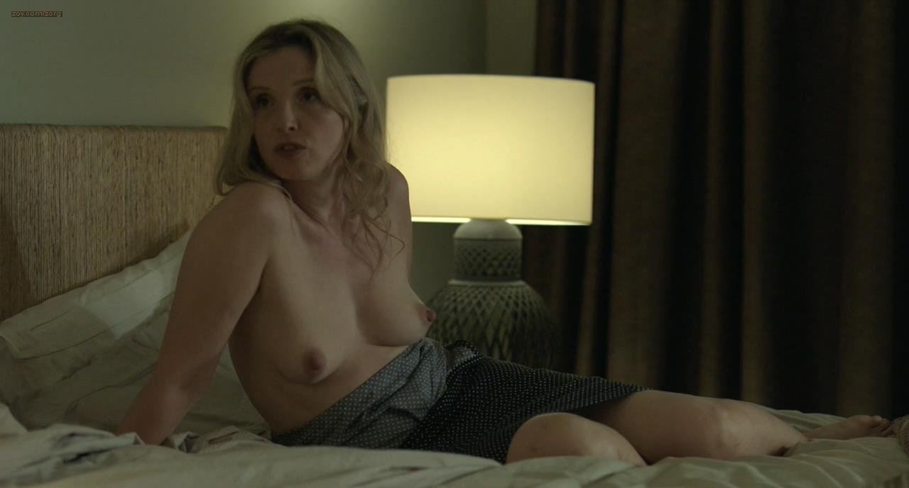 Jennie jacques nude sex scene in demons never die movie 10