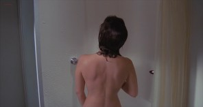 Karin Schubert nude topless - Cold Eyes of Fear (1971) hd1080p (12)